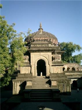 Rammandir maheshwar coolspark.jpg