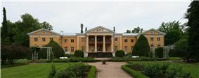 Sillapää manor