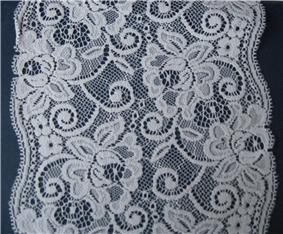 Raschel lace.jpg