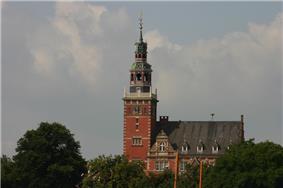 Rathaus Leer.jpg