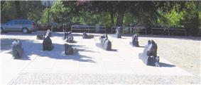 Raul Wallenbergs monument nybroplan.jpg