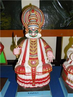 Ravana kathakali doll.jpg