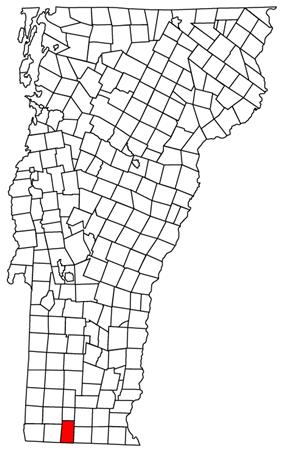 Readsboro, Vermont