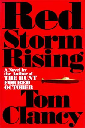 Cover of 1986 first edition