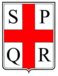 Coat of arms of Reggio Emilia