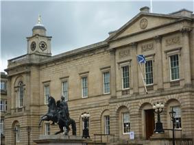 Register House, Edinburgh.jpg