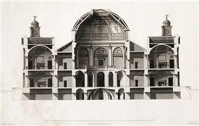 Register House cross section.jpg