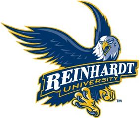 RU Eagles logo