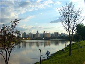 Represa de São José do Rio Preto.JPG