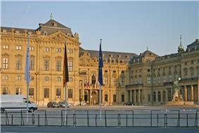 Residenz wuerzburg eu-minis.jpg