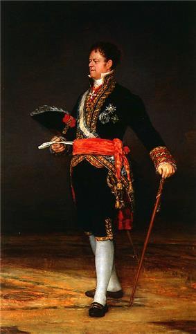 Retrato del Duque de San Carlos.jpg