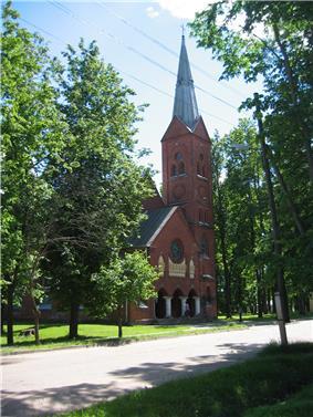 Rezekne Holy Trinity Church.jpg