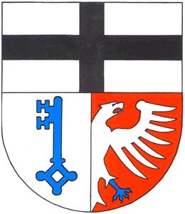 Coat of arms of Rheinbach
