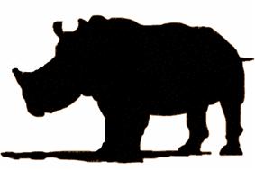 State Representation Symbol