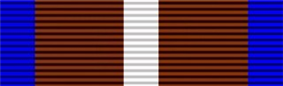 Gallantry Cross, Silver (GCS)