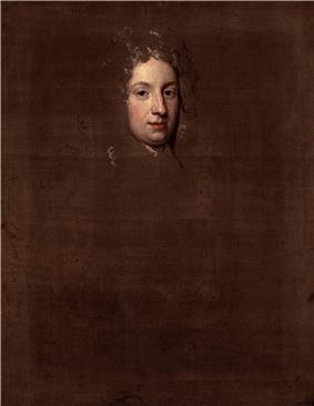Richard Boyle
