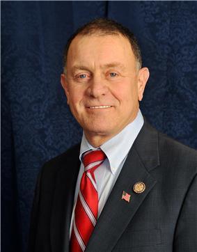 Richard L. Hanna