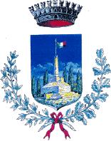 Coat of arms of Rivoli Veronese