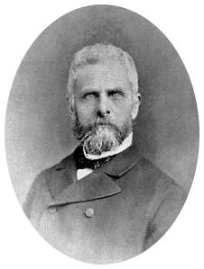 Robert Blackburn