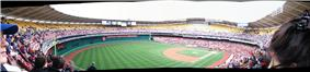 Robert F Kennedy Stadium panorama.jpg