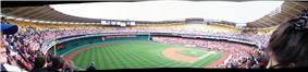 Robert F Kennedy Stadium panorama.jpg