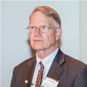 Robert J. Winchester