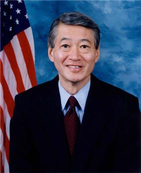 Bob Matsui