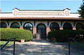 Rochester City School No. 24