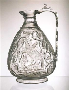 Rock crystal ewer.jpg