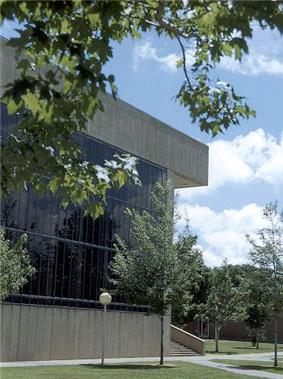 Rockefeller Arts Center.jpg
