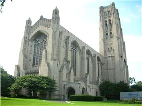 Rockefeller Chapel Entire Structure.jpg