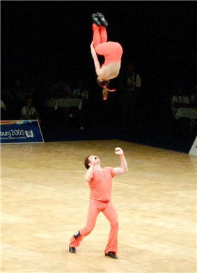 Rocknroll-dancing-somersault-worldgames2005.jpg