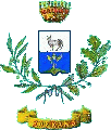 Coat of arms of Rofrano