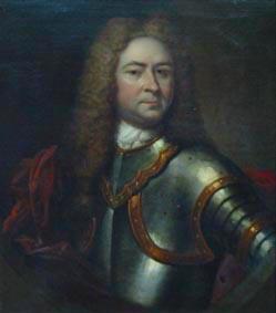 Roger Elliott