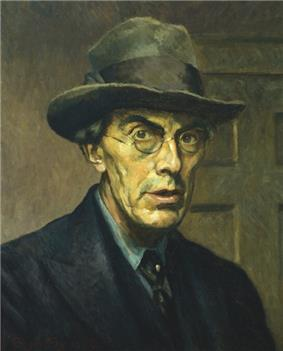 Roger Fry self-portrait.jpg