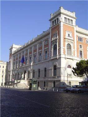 Roma-parlamento.jpg