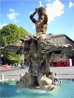 Roma Fontana del Tritone.jpg