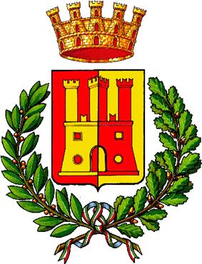 Coat of arms of Romano di Lombardia