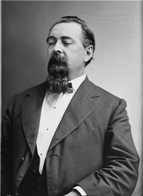 Rep. Pacheco
