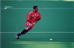 Ronnie Jagday Sydney2000.jpg
