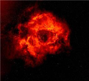 Rosette nebula s.jpg