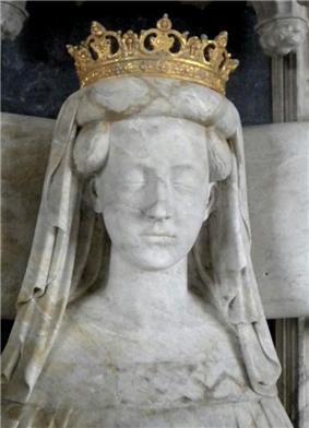 Queen Margaret I