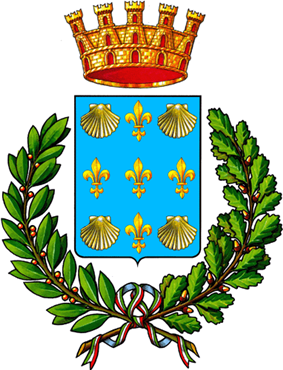 Coat of arms of Rossano
