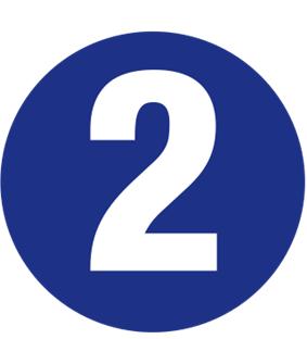 TransJakarta Corridor 2
