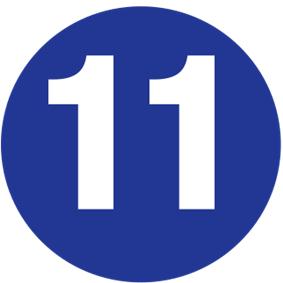 TransJakarta Corridor 11