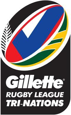 2006 Tri-Nations logo