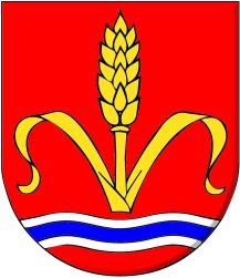 Ruggell