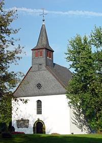 Rupelrath kapelle 01.jpg