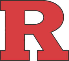 Rutgers Scarlet Knights athletic logo