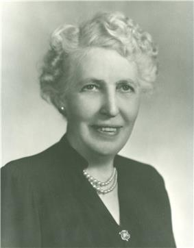 Rep. Thompson